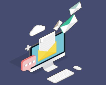 Empresa posicionamiento web en Xativa