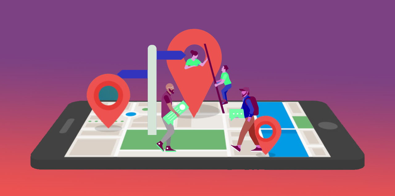 Como atraer clientes con Google My Business
