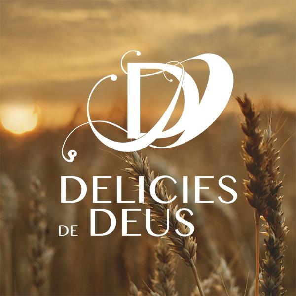 delicies-dedeus-600