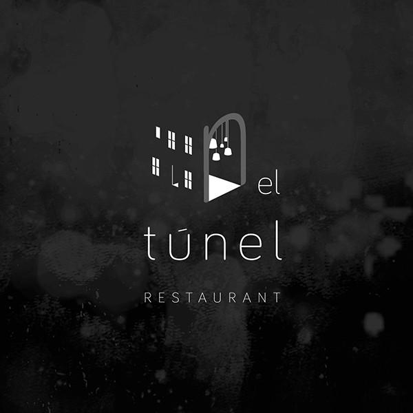 el-tunel-image-corp