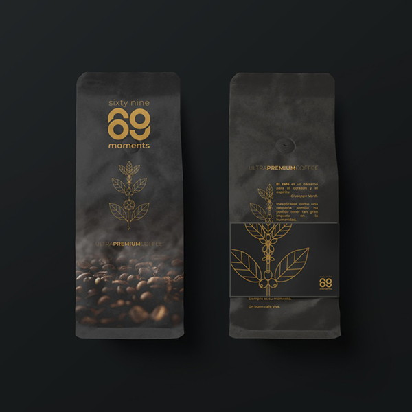 packaging-cafe