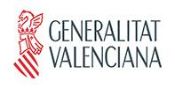 generalitat-valenciana