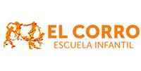 el-corro-logo